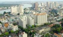 Bất động sản 24h: Mua penthouse, tưởng rẻ hóa đắt