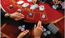 Bộ Tài chính cho rằng Khánh Hòa chưa nên xây dựng casino
