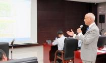 """Đà Nẵng cảnh báo nhà đầu tư nước ngoài """"treo"""" dự án"""