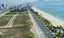 Đà Nẵng: Còn 1 tuần lễ nhận ưu đãi giảm 10% tiền sử dụng đất