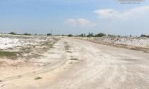 """Hệ lụy từ những """"phế tích 5 sao"""" ở miền Trung: Người dân lao đao sau khi nhường đất cho dự án"""