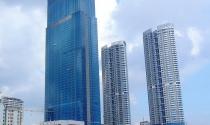Keangnam đổi chủ, quyền lợi người mua nhà vẫn được bảo đảm