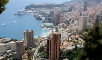Nhà giàu Nga đổ tiền vào bất động sản Monaco