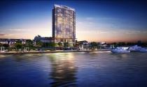 Ra mắt khu căn hộ biệt lập ven sông Angia Riverside