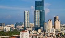 Bất động sản 24h: Tòa nhà cao nhất Việt Nam sẽ được bán