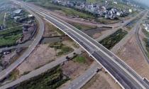 Bộ trưởng Đinh La Thăng: Hạ tầng giao thông gắn với phát triển kinh tế
