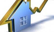 Chi phí tăng, giá nhà đất sẽ tăng đến cuối năm 2015