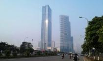 Chính phủ yêu cầu kiểm tra vụ kinh phí bảo trì Keangnam