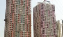 Chủ đầu tư Dự án Usilk City liên tục thất hứa