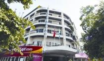 Hỏa tốc dừng thoái vốn tại Khách sạn Thương mại Sài Gòn vì định giá thấp đất vàng