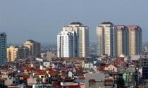 Nóng trong tuần: Tòa nhà cao nhất Việt Nam sẽ có chủ mới