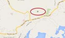 Quảng Ninh: Quy hoạch sân gofl tại Khu vực phía Bắc Quốc lộ 18A