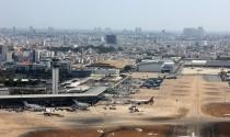 """Bất động sản 24h: Sân bay Long Thành """"treo"""" 10 năm mới bàn làm hay không"""