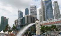 """Bất động sản Singapore: vẫn bị """"kìm kẹp"""""""