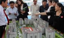 Cần chuẩn hóa dịch vụ môi giới bất động sản