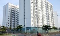 Đà Nẵng: Bán ngay nhà ở xã hội cho người đủ điều kiện