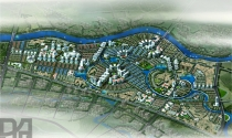 Khánh Hòa: Không xây mới, chỉ cải tạo Khu đô thị phía Tây Nha Trang