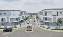 Mega Village – Mua nhà liền tay, nhận ngay ưu đãi
