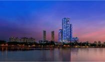 Mở bán Gateway Thảo Điền