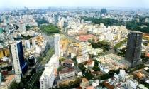 TPHCM: Hoàn thành gần 35 triệu m2 nhà ở