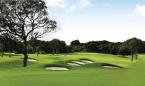 C.T Group đổi tên sân golf C.T Sphinx thành Léman Golf