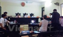 Khách hàng thua vụ kiện Keangnam- Vina