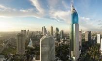 Thuế mới làm khó thị trường bất động sản Indonesia