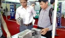 TPHCM: Gạch không nung cung không đủ cầu