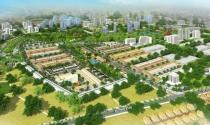 Chuyển hơn 53ha đất lúa để thực hiện Khu đô thị Năm Sao