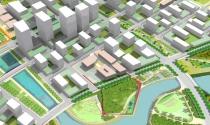 CII đầu tư hạ tầng đổi quỹ đất 84.255m2 để làm dự án