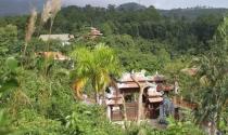Đà Nẵng: Tháo dỡ tất cả các trường hợp xây dựng trái phép tại khu vực Đà Sơn