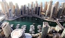 Dubai điều chỉnh 20% giá bất động sản vào năm 2015