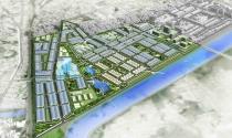 Khánh Hòa: Giao hơn 51 ha đất cho BĐS Hà Quang đầu tư Khu đô thị mới Lê Hồng Phong II
