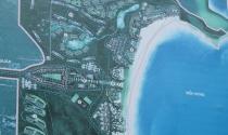 Kiên Giang: Tiếp tục cho Sun Group thuê đất đầu tư Khu du lịch Bãi Khem