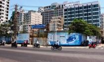 Miền Trung: Dân hết đường ra tắm biển: Trả giá đắt vì thiếu tầm nhìn
