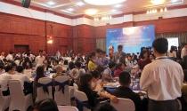 Thị trường địa ốc Hà Nội đang bị làm giá ra sao?