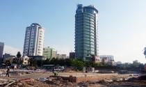Đà Nẵng: Quỹ đất quy hoạch còn hơn 17 ngàn lô