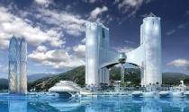 Đề nghị thu hồi dự án của Tập đoàn Dewan tại Nha Trang