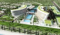Dự án trong tuần: Ra mắt dự án 210 triệu USD tại Phú Quốc