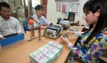 HSBC: Tăng trưởng GDP của Việt Nam sẽ tăng nhanh trong vài năm tới