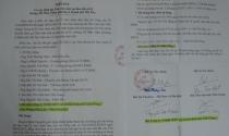 Nhiều nghi vấn quanh việc định giá thư viện tỉnh Tiền Giang