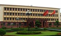 Nhiều sai phạm về quản lý đầu tư, xây dựng tại Quảng Ninh