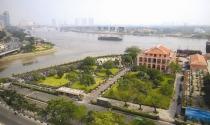 Quy hoạch bờ Tây sông Sài Gòn: nhiều thay đổi