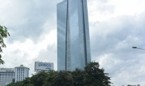 Thị trường văn phòng Hà Nội tiếp tục đối diện tình trạng thừa cung