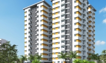 Thuduc House mở bán dòng sản phẩm S-Home