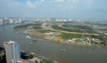 TP.HCM xây thêm cầu nối Thủ Thiêm và Phú Mỹ Hưng