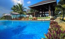 4 cách tận hưởng cuộc sống tại Jamona Home Resort