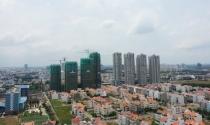 Bất động sản 24h: Mua nhà dự án nợ thuế sẽ gặp rủi ro