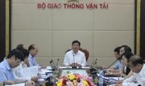 Cấp thiết đầu tư tuyến đường bộ ven biển Quảng Ninh – Thanh Hóa