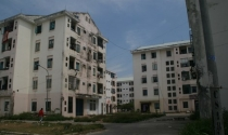 Đà Nẵng: 'Truy' trách nhiệm trong sai phạm bố trí chung cư nhà nước